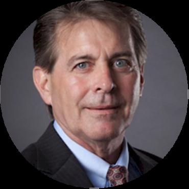 Jeffery R. Chase, CPA
