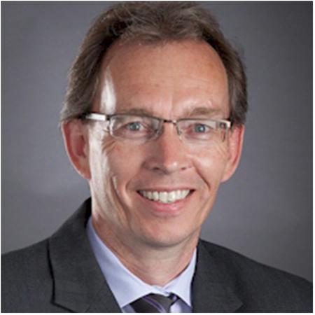 Claus Agger-Nielsen, CPA