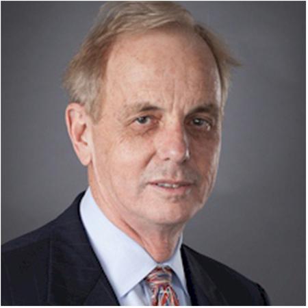David R. Hinton, CPA