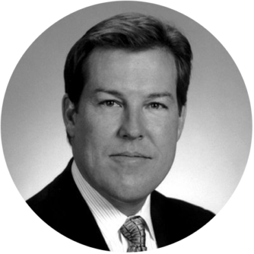 Mike Bryant, CPA