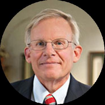 Terry P. Krupczak, MBT, CPA