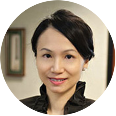 Wendy Kwong, MBT, CPA