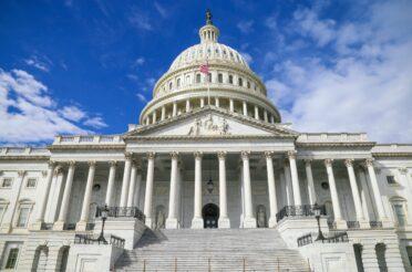 What's in the $3.5 Trillion Reconciliation Bill?
